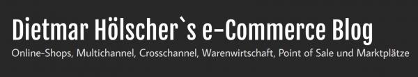 Dietmar-Logo